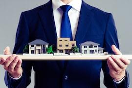 不動産の売買・賃貸・管理および仲介業務