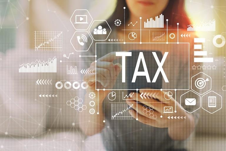 医療保険、受取人が本人以外の時、税金がポイント