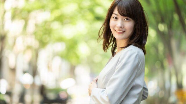 【がん保険】女性向け掛け捨て型の保障内容や選び方を解説