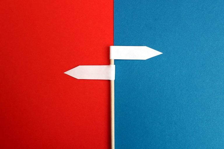 介護保険と医療保険には公的と民間の2種類がある