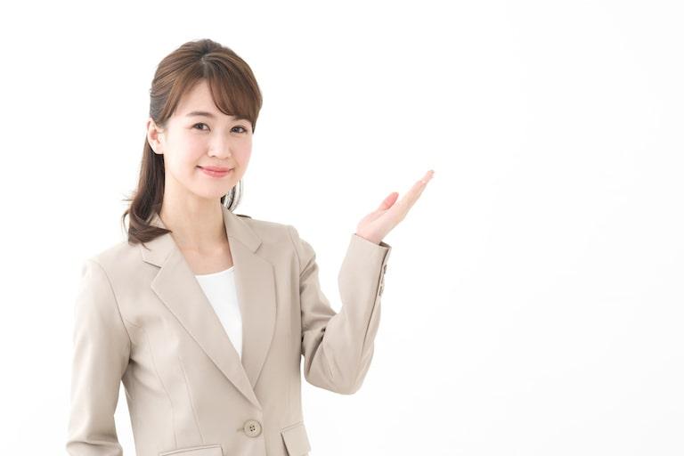 第2号被保険者の保険料・徴収方法は給与から天引きの【特別徴収】と【普通徴収】の2種類