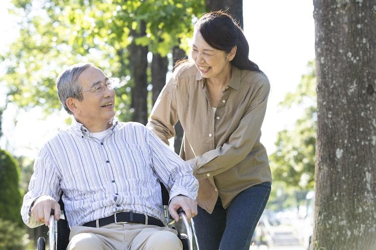 介護保険料はいつまで払う・後期高齢者や要介護になっても支払う