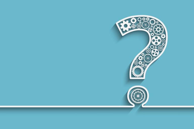 がん保険には通院保障が必要?おすすめされる理由や必要性を解説