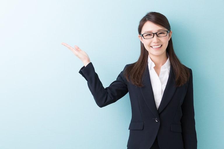 女性向けがん保険の選び方