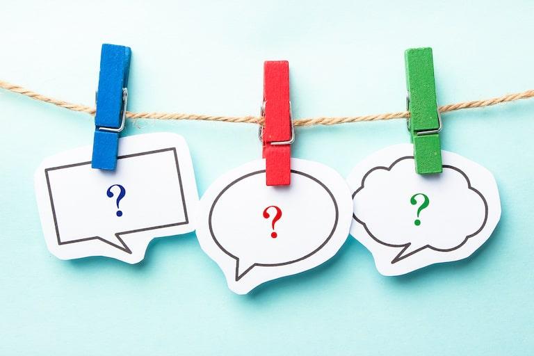 公的保険と、生命保険会社の介護保険はどこが違う?その関係は