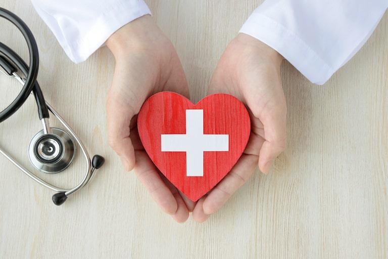 医療保険の請求方法・タイミング・時効について