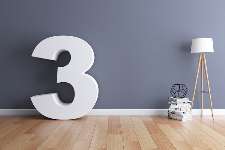 現在の保障内容を見直す方法3つの方法