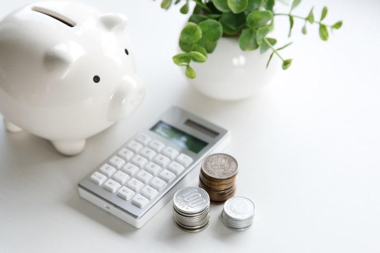 備えるべき事態は、貯金と健康保険でカバーできるのか?