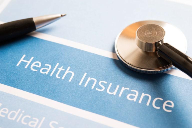ライフスタイル・ステージから医療保険の加入を検討したほうが良い方