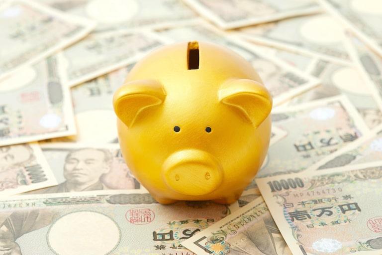 医療保険は、貯金があればいらない?加入の必要性を改めて考える