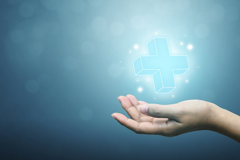 医療保険の主流、掛け捨て・解約返戻金なしタイプのメリットとは