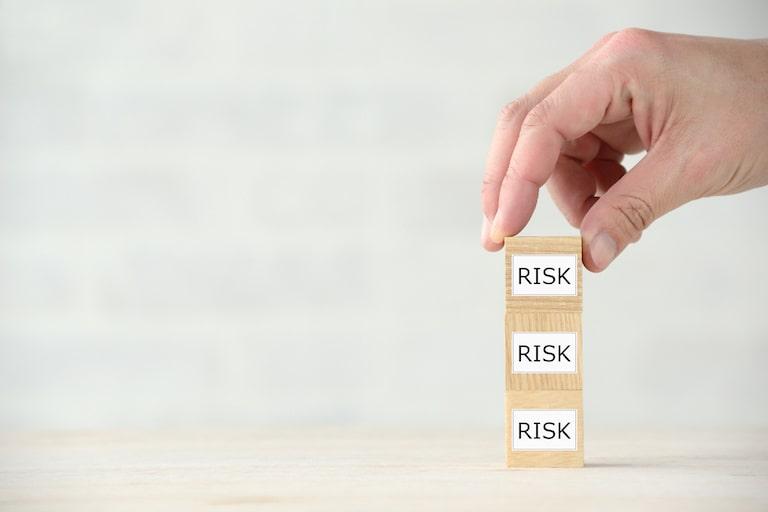 年代別・ライフステージごとのリスクの別で考える、保険の選び方
