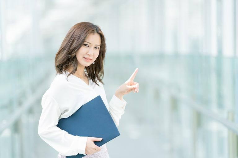 おすすめのがん保険の最安値を徹底比較!注意点も詳しく解説