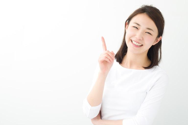 【がん保険】終身型でおすすめはこれ!