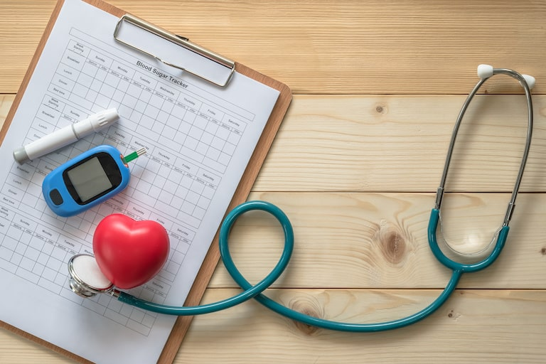 糖尿病性神経障害、糖尿病性腎症および糖尿病性網膜症