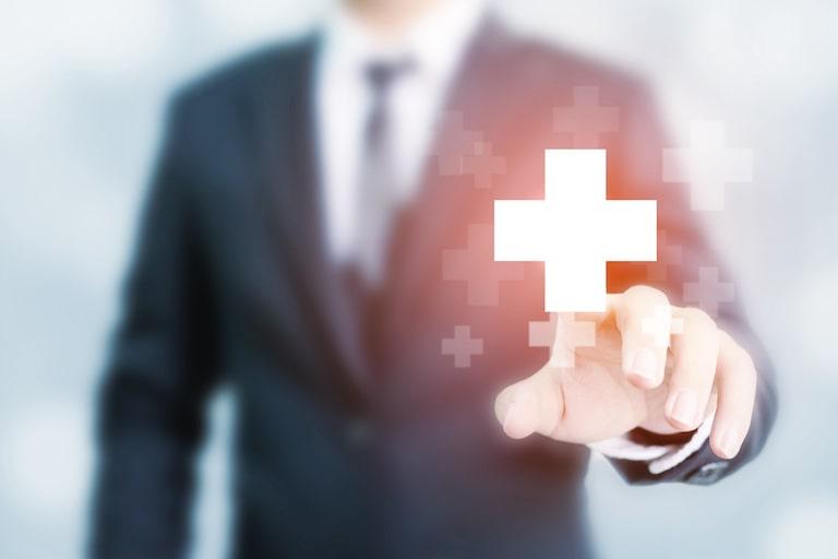 がん保険に加入するメリット・デメリット