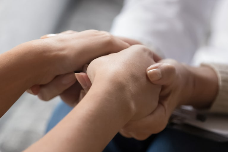 民間医療保険・介護保険による備えの必要性と保険の選び方