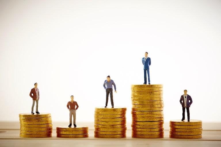 医療費控除と介護保険医療系サービス・高額療養費の関係は