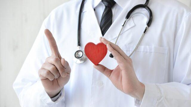 ホントに加入の必要ない?医療保険に入らないと後悔するケースを紹介