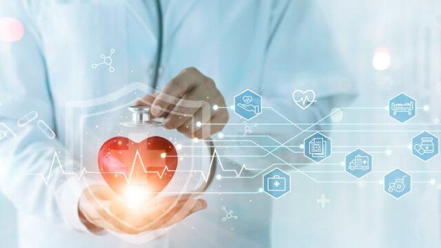 介護保険におけるlifeとは?概要と利用手順を解説