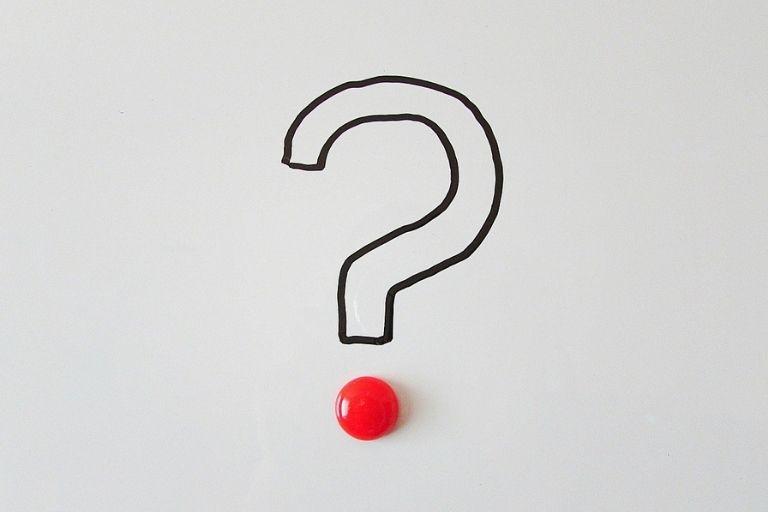 脳梗塞で介護保険は使える?