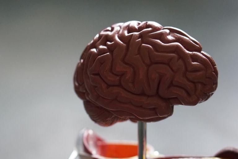 脳梗塞の介護保険