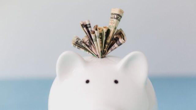 貯蓄型介護保険のメリット・デメリットは?わかりやすく解説