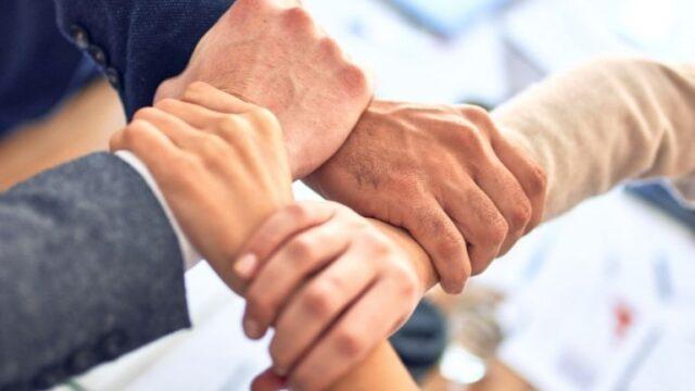 共済の介護保険ってどう?特徴や組合の仕組みを紹介!