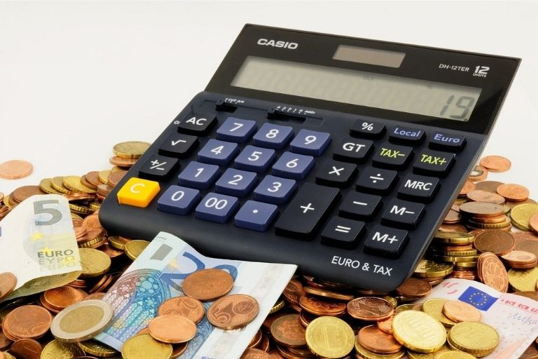 契約者変更が影響する3つの税金