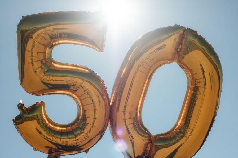 50代から考える自分のための介護保険!加入の必要性とおすすめ紹介