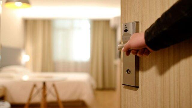 介護保険で居宅モニタリングされることに!知っておくべき注意事項を解説