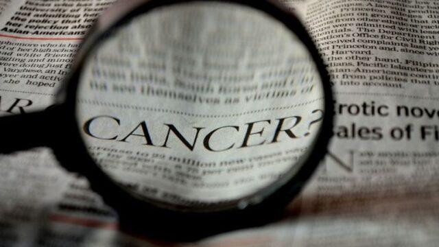がん保険の見直しは必要?タイミングや注意点を徹底的に解説!