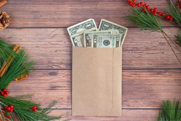 医療保険でお祝い金/ボーナスありって得なの?実際に比較して計算!
