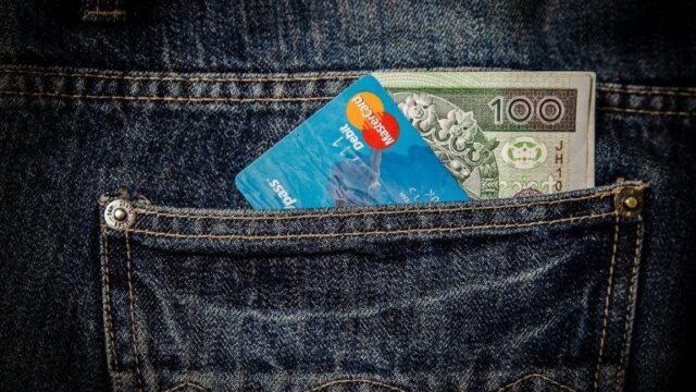 生命保険はクレジットカード払いにすべし!メリットや対応会社まとめ