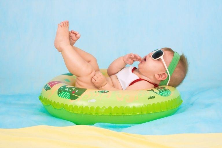 0歳の赤ちゃんから必要な保険は何?学資・医療・生命保険のそれぞれを解説
